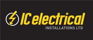 IC Electrical Installations Ltd