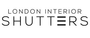 London Interior Shutters
