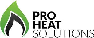 Pro Heat Solutions Ltd