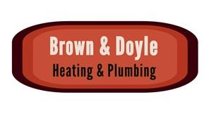 Brown & Doyle Heating & Plumbing