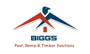 Biggs Pest, Damp & Timber Solutions