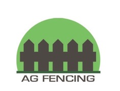 AG Fencing