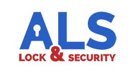 ALS Locksmiths Ltd