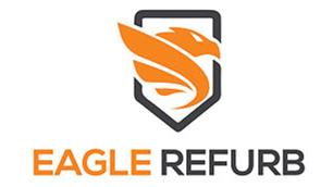 Eagle Refurb