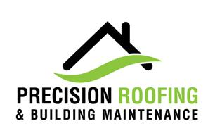Precision Roofing & Building Maintenance