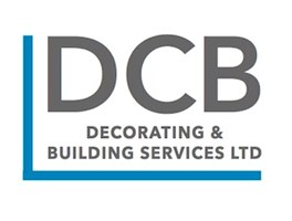 DCB Decorating And Building Services Ltd