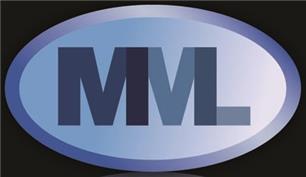 Marshall McGeever Ltd