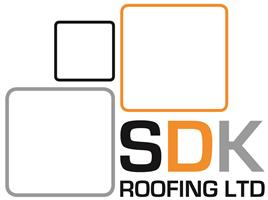 SDK Roofing Ltd