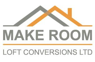 Make Room Loft Conversions Ltd