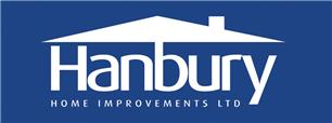 Hanbury Home Improvements Ltd