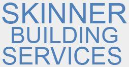 Skinner Building Services