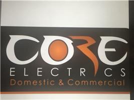 Core Electrics