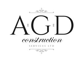 AGD Construction Services Ltd