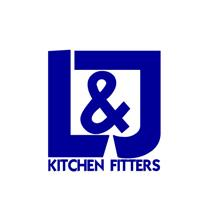 L & J Kitchen Fitters Ltd