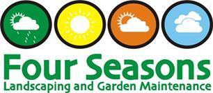 Four Seasons Oxford Ltd