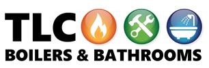 TLC Boilers & Bathrooms Limited