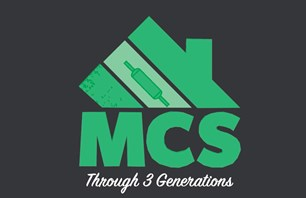 MCS Roofing