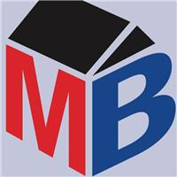 Montrose Builders Ltd