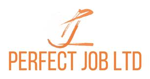 Perfect-Job Limited