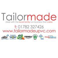 Tailormade Windows & Doors