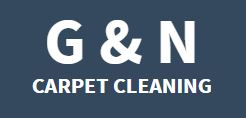 G & N Carpet Cleaning