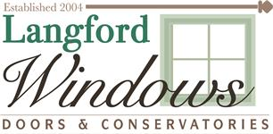 Langford Windows, Doors & Conservatories Ltd