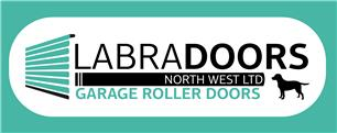 Labradoors North West Ltd