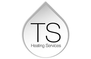 T S Heating Services