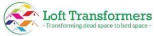 Loft Transformers Ltd