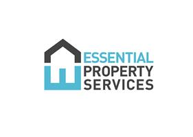 Essential Property Services Ltd