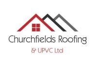 Churchfields Roofing & UPVC Ltd