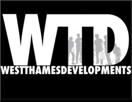 West Thames Developments