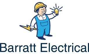 Barratt Electrical