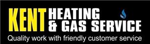 Kent Heating and Gas Services