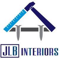 JLB Interiors