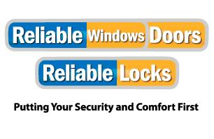 Reliable Windows & Doors Ltd