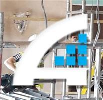 Aspect Building & Plastering Services