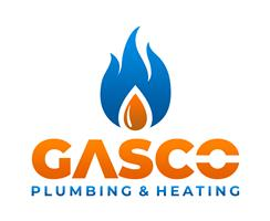 Gasco Solent Heating Limited
