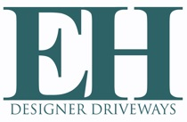 E H Designer Driveways