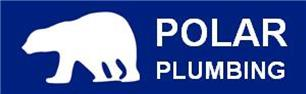 Polar Plumbing