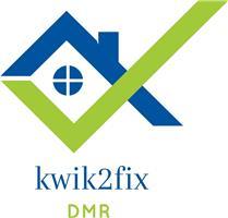 Kwik2fix
