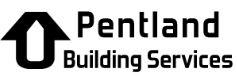 Pentland Building Services