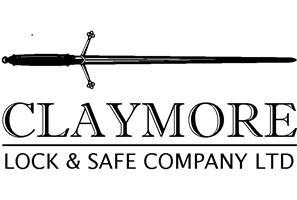 Claymore Lock & Safe Co Ltd