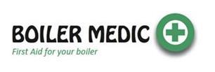 Boiler Medic