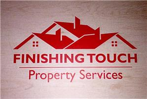 Finishing Touch Property Maintenance Ltd