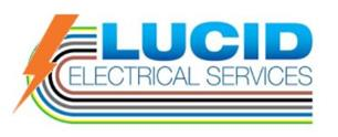 Lucid Electrical Services