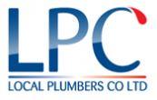LPC Plumbing & Drainage