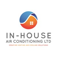 In House Air Conditioning Ltd