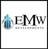 EMW Developments Ltd