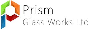 Prism Glassworks Ltd